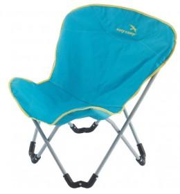 Stolica za kampovanje Seashore Blue