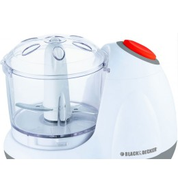 Seckalica  Black & Decker SC-300