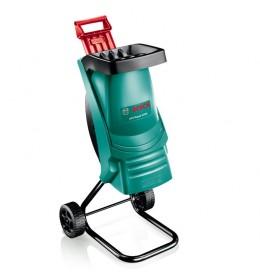 Seckalica drobilica grana Bosch AXT Rapid 2200