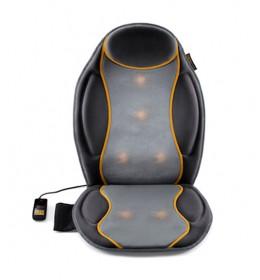 Sedište za masažu sa adapterom za auto Medisana MCC
