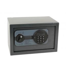 Sef elektronik 31x20x20 cm