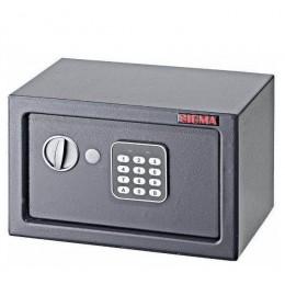 Sef elektronski KSF 2818 SIGMA