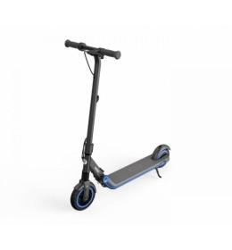 Segway Ninebot KickScooter Zing E10