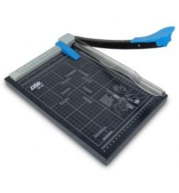 Sekač papira - giljotina  A4/330mm15 listova