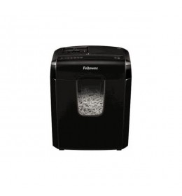 Sekač papira Fellowes Powershred® 6C