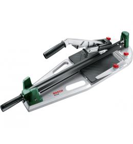 Sekač pločica Bosch PTC 470