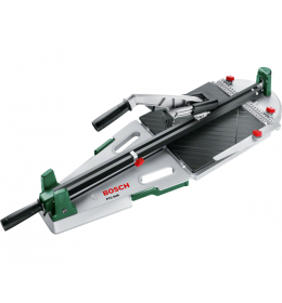 Sekač pločica Bosch PTC 640