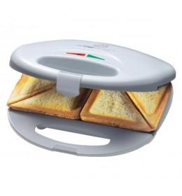 Sendvič toster ST 3477 Beli