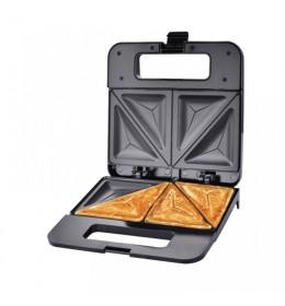 Sendvič toster Esperanza EKT010