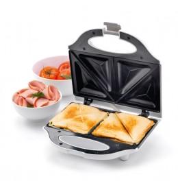 Sendvič toster HG-SZ02