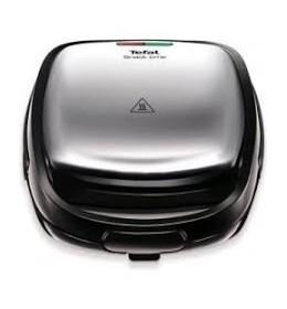 Sendvič toster Tefal SW342D