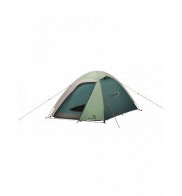 Šator Easy Camp Meteor 200