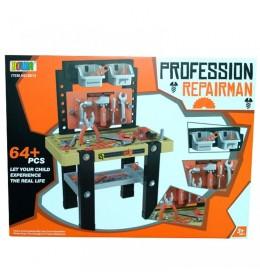 Set alata za decu 019124