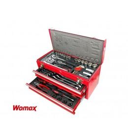 Set alata za mehaničare 90kom