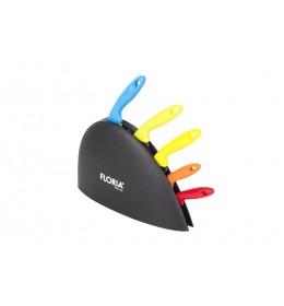 Set noževa Zilan ZLN1150