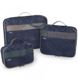 Set torbica za organizaciju kofera Gabol