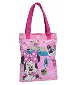 Shopping torba Minine & Daisy 40.763.51