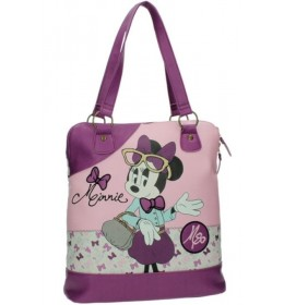 Shopping torba Minnie Glam 32.963.51