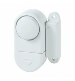 Signalizator otvaranja vrata/prozora HS20