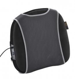 Šijacu masažno jastuče Medisana MPD