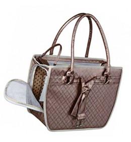 Silvia torba za nošenje psa