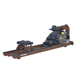 Simulator veslanja Kettler Aqua Rower 700