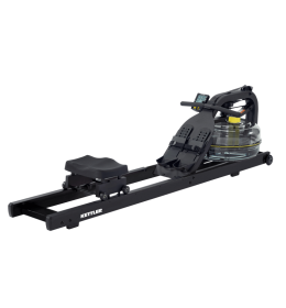 Simulator veslanja Kettler AquaRower 500