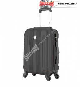 Putni Kofer GL-918DL