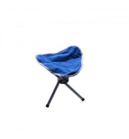 Sklopiva stolica 24 cm x 24 cm x 27 cm