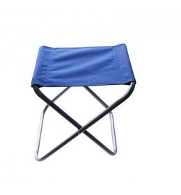 Sklopiva stolica 32 cm x 32 cm x 40 cm