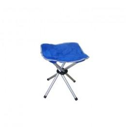 Sklopiva stolica 33 cm x 33 cm x 38 cm