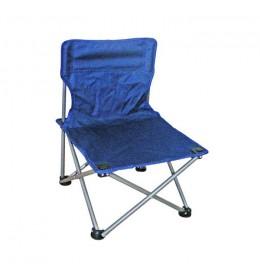 Sklopiva stolica 34 cm x 34 cm x 49 cm