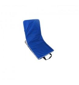 Sklopiva stolica 41 cm x 60 cm x 52 cm