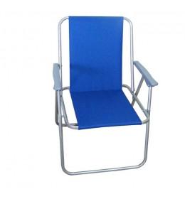 Sklopiva stolica 53 cm x 50 cm x 78 cm