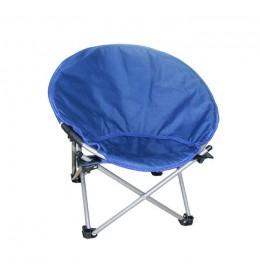 Sklopiva stolica 54 cm x 52 cm x 50 cm