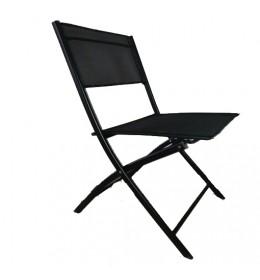 Sklopiva baštenska stolica