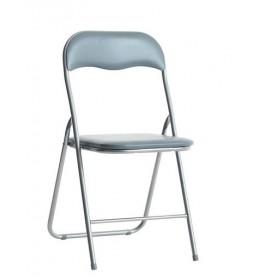 Sklopiva stolica  Grey