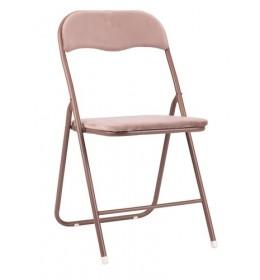 Sklopiva stolica ROSE