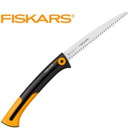 Sklopiva testera Fiskars SW75