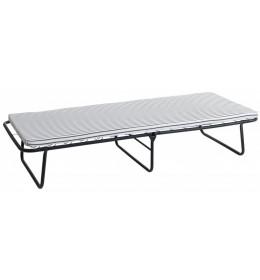 Sklopivi pomoćni krevet 195x80 cm