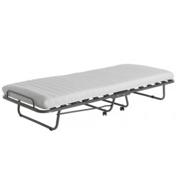 Sklopivi pomoćni krevet DALS 80x200