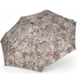 Sklopivi ženski kišobran Muse 53 cm