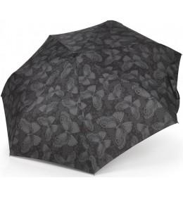 Sklopivi ženski kišobran Nix 53 cm