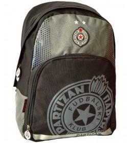 Školski ranac Partizan Basic BP
