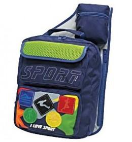 Školski ranac Sport
