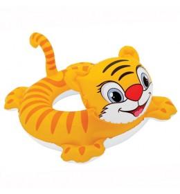 Šlauf za decu Tigar