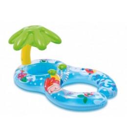 Šlauf za kupanje Intex palma