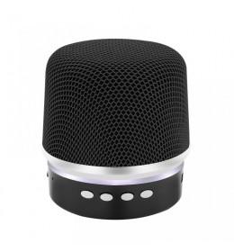 Bluetooth zvučnik Kettz BTK-790 V4.2 crni