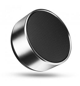 Bluetooth zvučnik Kettz BTK-890 V4.2 srebrni