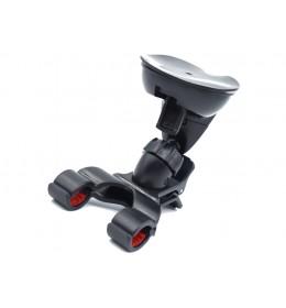 Držač za Mobilni/Tablet/GPS Kettz DT-S106